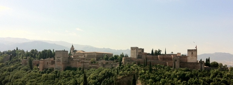 Alhambra wide view.jpg - 1