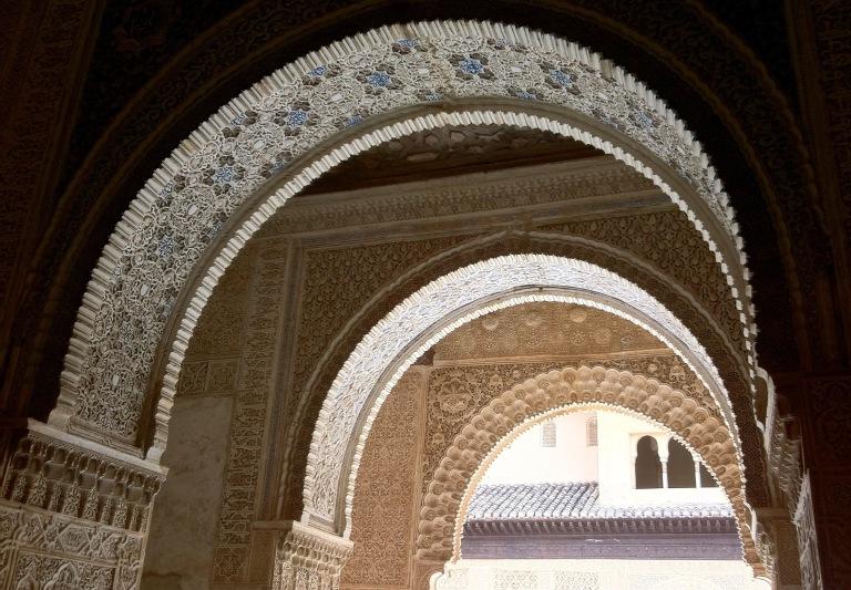 Inner Arches.jpg - 1