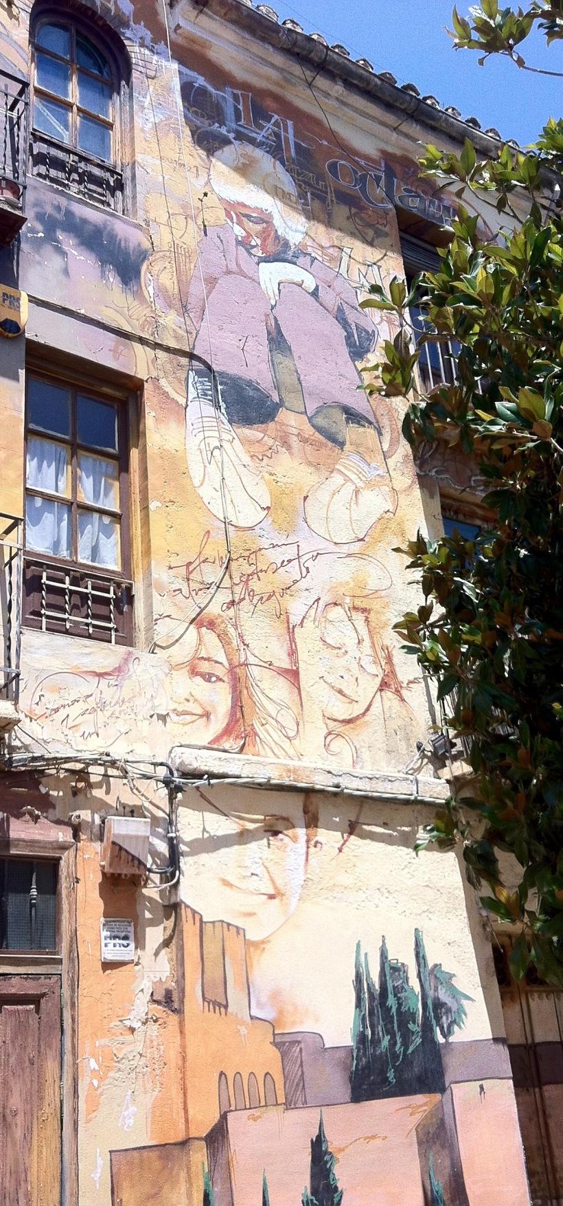 street art granada.jpg - 1