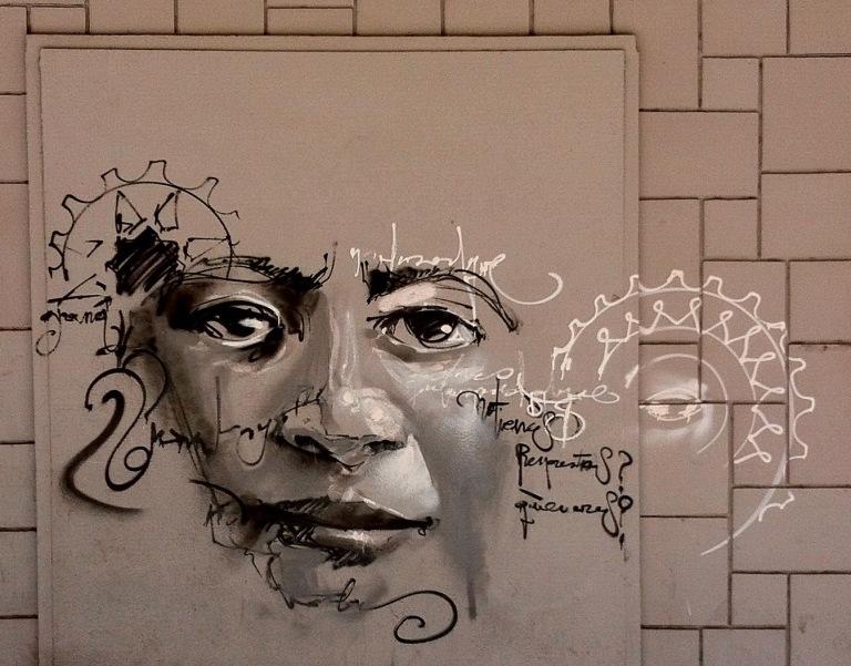 Street Art Granada I.jpg - 1