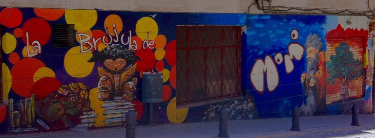 Street Art Granada II.jpg - 1