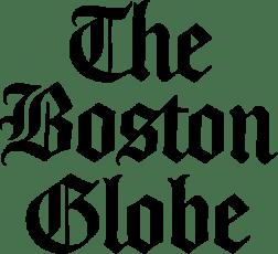 Boston-Globe-Logo