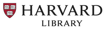 harvard_library_horizontal_small_signature_rgb1
